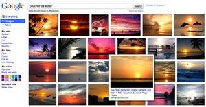 012C000003389376-photo-google-images.jpg