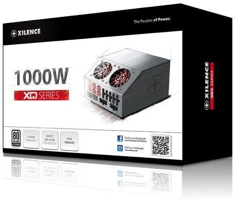 01e0000005287988-photo-xilence-xq-series-1000-w.jpg