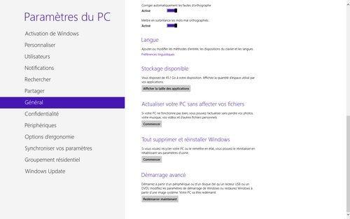 01f4000005479853-photo-windows-8-rtm-push-button-reset-1.jpg