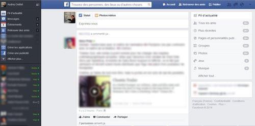 01F4000007217188-photo-facebook-flux-d-actu-2013.jpg