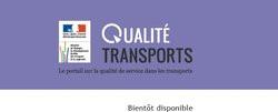 00FA000004960622-photo-qualit-transports.jpg
