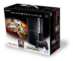 00fa000000544070-photo-console-sony-playstation-3.jpg
