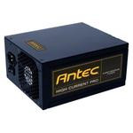 0096000003806890-photo-alimentation-pc-antec-hcp-1200w.jpg