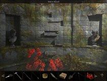 00D2000002008850-photo-chronicles-of-mystery-the-scorpio-ritual.jpg