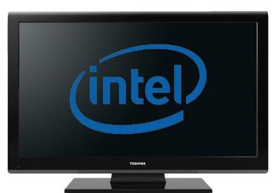 0186000005715344-photo-service-tv-intel.jpg