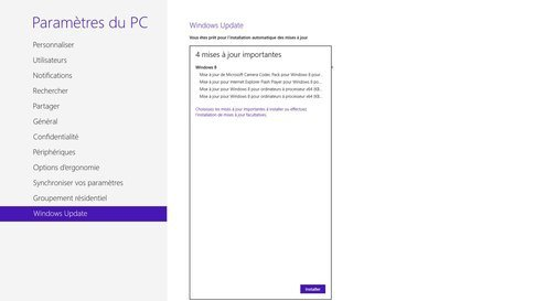 01e5000005481829-photo-windows-8-rtm-windows-update.jpg