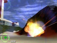00f0000000053072-photo-incoming-forces-deliverance-ca-explose-de-partout.jpg