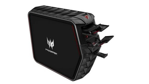 01F4000008154100-photo-acer-predator-g6.jpg