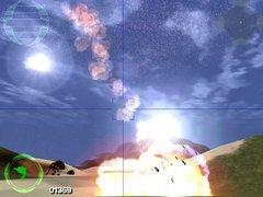 00f0000000053073-photo-incoming-forces-deliverance-ca-explose-de-partout.jpg