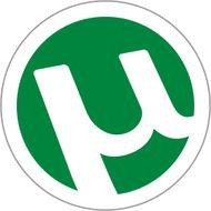 00BE000004385354-photo-logo-utorrent.jpg
