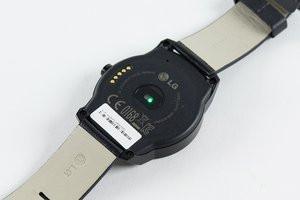 012C000007770057-photo-lg-g-watch-r-5.jpg