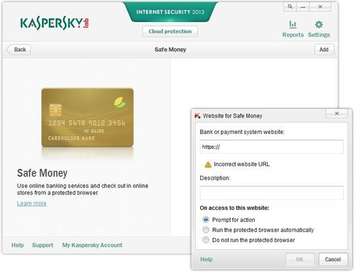 01f4000005133924-photo-kaspersky-internet-security-2013-beta-safe-money.jpg
