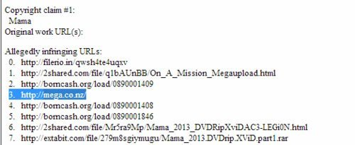 01f4000006001648-photo-mega-universal-google.jpg