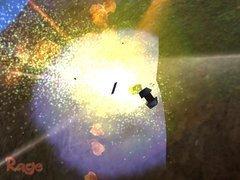 00f0000000053074-photo-incoming-forces-deliverance-ca-explose-de-partout.jpg