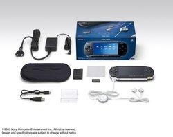 00fa000000193571-photo-console-sony-psp-un-psp-giga-pack.jpg