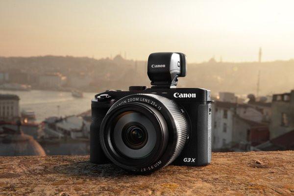 0258000008083838-photo-canon-powershot-g3-x.jpg
