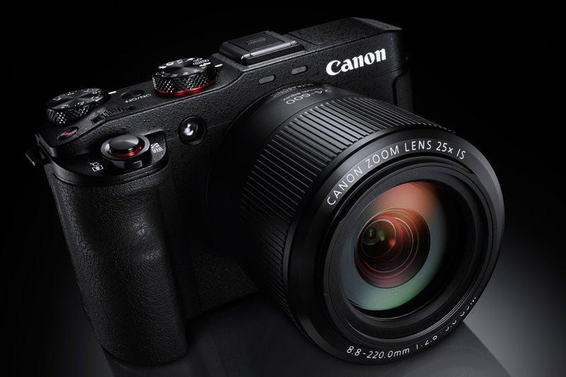 0320000008083836-photo-canon-powershot-g3-x.jpg
