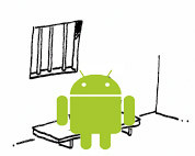 01759308-photo-android-jailbreak.jpg