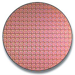 00055337-photo-wafer-0-13-pour-pentium-4.jpg
