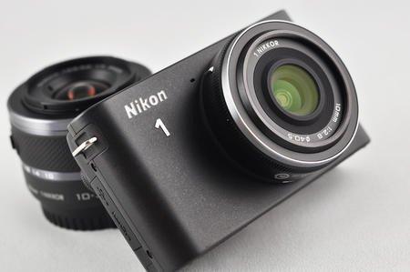 01c2000004618958-photo-nikon-1-logo-fin.jpg
