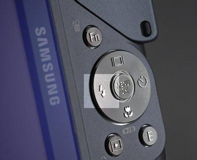 0190000002292386-photo-flash-forc.jpg