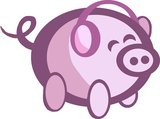 00A0000002765318-photo-logo-oink.jpg