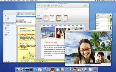 0190000000342627-photo-mac-os-x-leopard-desktop.jpg