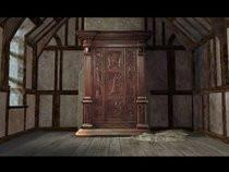 00D2000000145321-photo-le-monde-de-narnia-chapitre-1-le-lion-la-sorci-re-et-l-armoire-magique.jpg
