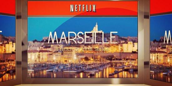 0226000008358956-photo-marseille-la-premi-re-s-rie-fran-aise-de-netflix.jpg