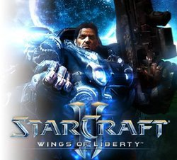 00fa000003386206-photo-starcraft-2.jpg