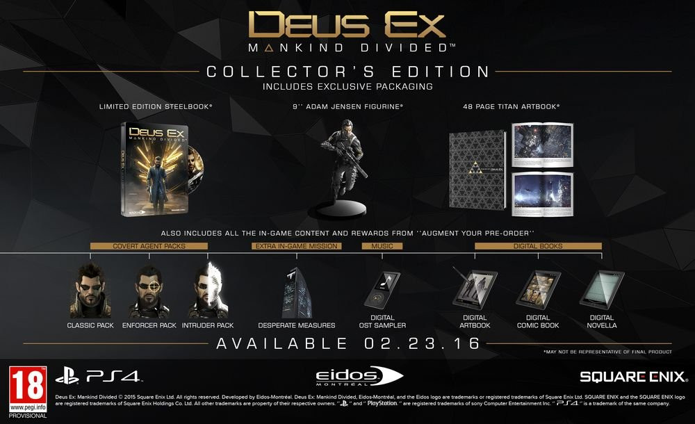 03E8000008151922-photo-deus-ex-mankind-divided.jpg