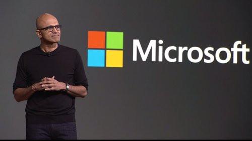 01F4000008196958-photo-microsoft-windows-10-devices.jpg