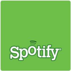 00FA000005428809-photo-logo-spotify.jpg