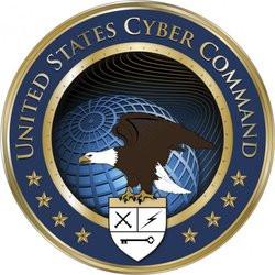 00FA000003364540-photo-cybercom.jpg