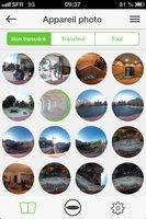 000000c806630812-photo-img-1013.jpg