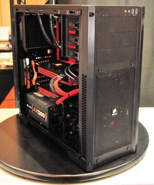 012C000004877192-photo-corsair-carbide-300r.jpg