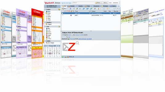 01963322-photo-zimbra-desktop.jpg