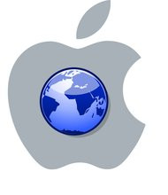 00BE000002454908-photo-apple-maps.jpg