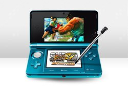 00FA000005211256-photo-03950850-photo-image-super-street-fighter-4-3d-sur-nintendo-3ds.jpg
