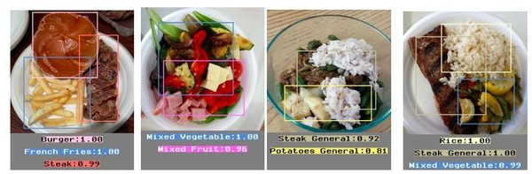 0258000007295342-photo-applications-nourritures.jpg