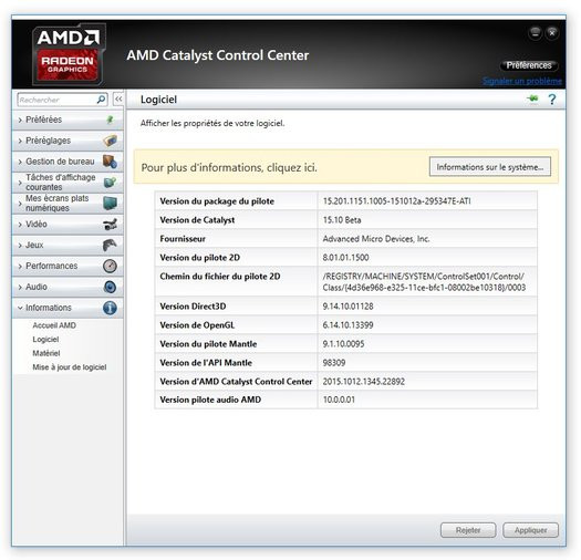 020D000008208408-photo-amd-catalyst-control-center-15-10-beta.jpg