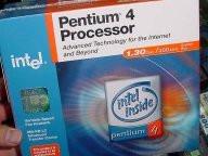 00C0000000047094-photo-pentium-iv-1-3-in-a-box.jpg
