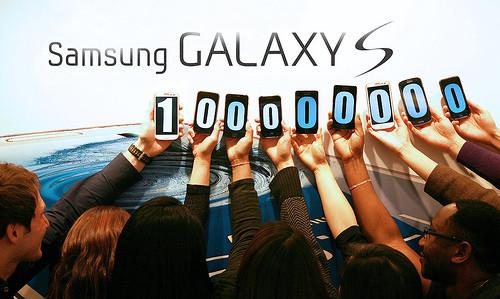 05652360-photo-galaxy-s-100-millions.jpg
