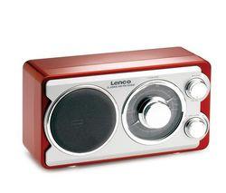 00651148-photo-radiocassette-lenco-scd-30-clone.jpg