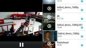 012c000005314744-photo-test-lg-optimus-4x-hd-clubic-com.jpg