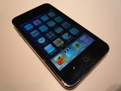 00FA000001594148-photo-ipod-touch-v2.jpg