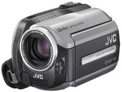 00FA000000551337-photo-cam-scope-jvc-gz-mg133.jpg