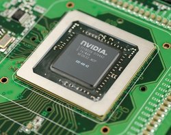 00fa000000694824-photo-puce-nvidia-geforce-8800-gts-512-mo-g92.jpg