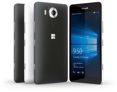 0190000008197008-photo-packshot-microsoft-lumia-950.jpg