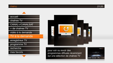 01E0000004776486-photo-orange-new-tv-interface-4.jpg